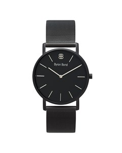 Mark 1 - Strand Black Watch