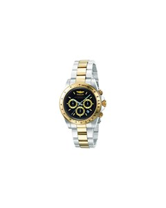 Invicta Speedway Horloge 9224