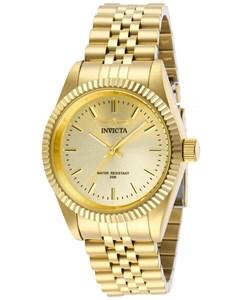 Invicta Specialty  29411 Women's Watch - 36mm