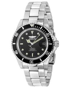Invicta Pro Diver 8926ob Unisex Watch - 40mm