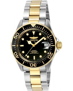 Invicta Pro Diver 8927 Unisex Watch - 40mm