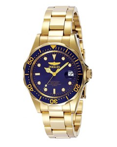 Invicta Pro Diver 8937 Unisex Watch - 37.5mm