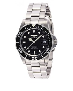 Invicta Pro Diver 8926 Unisex Watch - 40mm