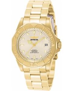Invicta Pro Diver 9010 Unisex Watch - 40mm