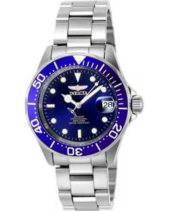 Invicta Pro Diver 9094 Unisex Watch - 40mm