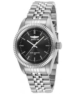 Invicta Specialty  29395 Women's Watch - 36mm