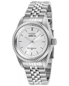 Invicta Specialty  29396 Women's Watch - 36mm