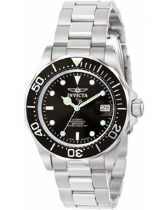 Invicta Pro Diver 9307 Unisex Watch - 40mm