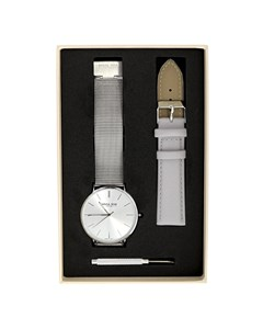 Donna Mae Cadeauset Met Extra Horloge Band