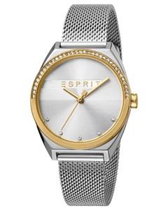 Esprit ES1L057M0075 Silber