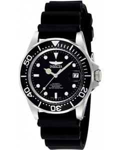 Invicta Pro Diver 9110 Unisexuhr - 40mm