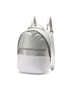 Sg X Puma Style Backpack White