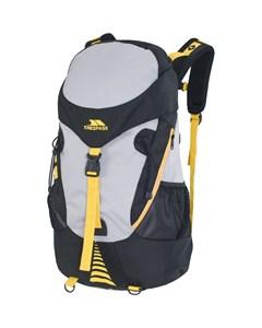 Trespass Inverary Rucksack/backpack (45 Litres)