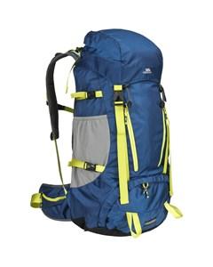Trespass Iggy Waterproof Hiking Backpack/rucksack (45 Litres)