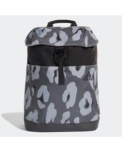 Id ryggsäck