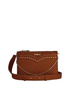 Verdi Bag Brown