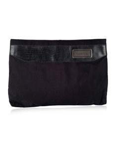Gianni Versace Vintage Cosmetic Bag