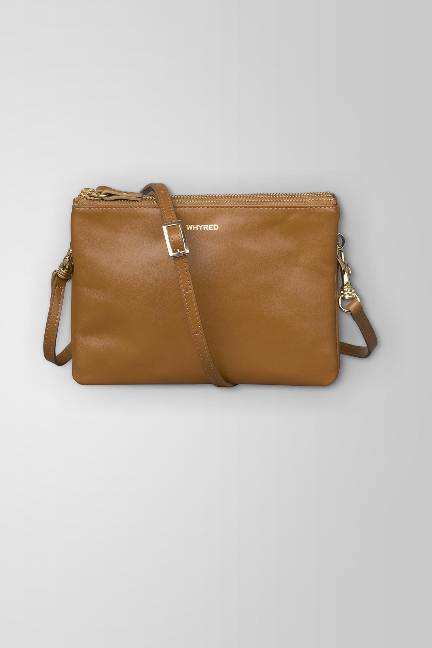 Kira Double Mysk Brown | Shoppa Online | Afound
