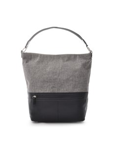Melange Bag New Shoulder Bag