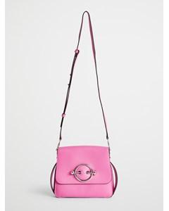 Disc Bag Camellia  Camellia