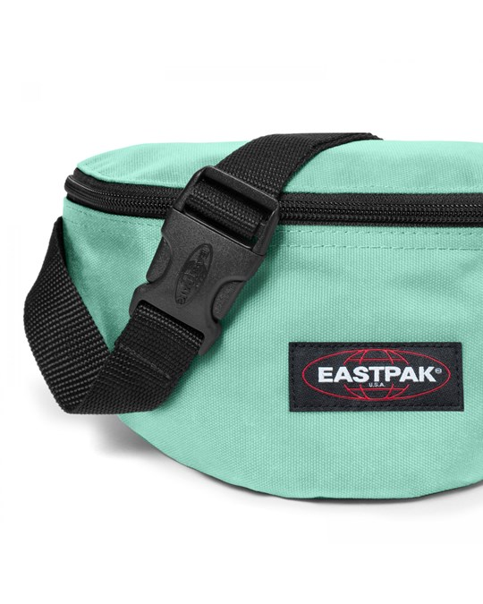 Eastpak Springer Mellow Mist