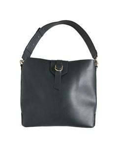 Iasaxa Sh Ba Duffel Bag