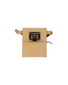 Michael Kors Mini Belt Bag
