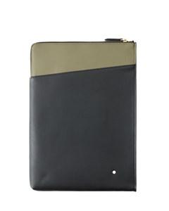 Demi Laptop Case Black 13