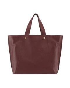 Day Bag Cabernet