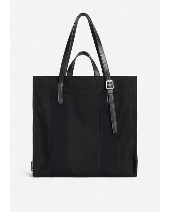 HOPE Tale Bag Black