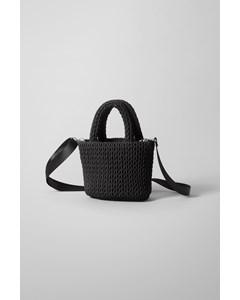 Bellatrix Mini Bag Black