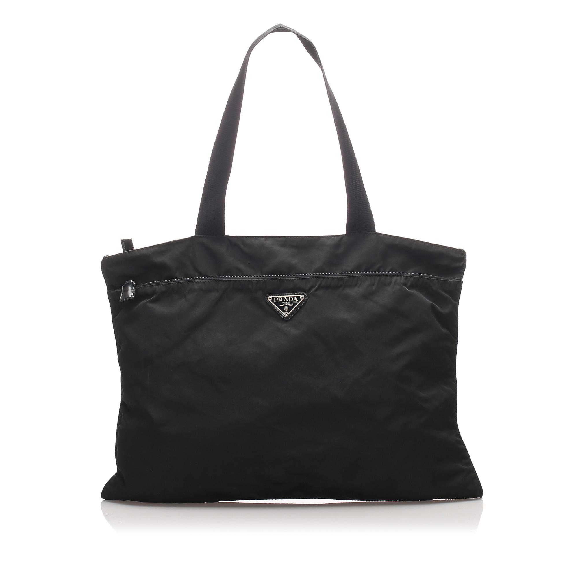 Second Hand – Shoppa Kända Märken Online | Afound