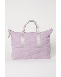 Byron Weekend Tasche Rosa