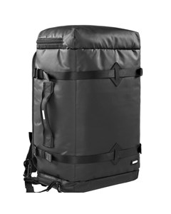 Mull Carry All (41l)