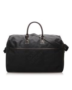 Louis Vuitton Damier Geant Albatros Black