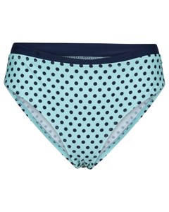 Trespass Womens/ladies Gabriel Bikini Bottoms