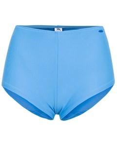 Trespass Womens/ladies Daria Ii Bikini Bottoms