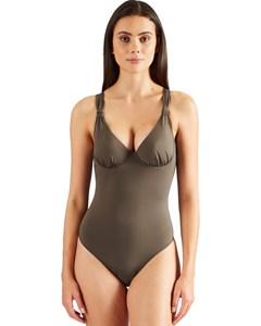 One-piece Swimsuit Douceur De Rêve Ps56