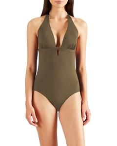 One-piece Swimsuit Douceur De Rêve Ps67-2
