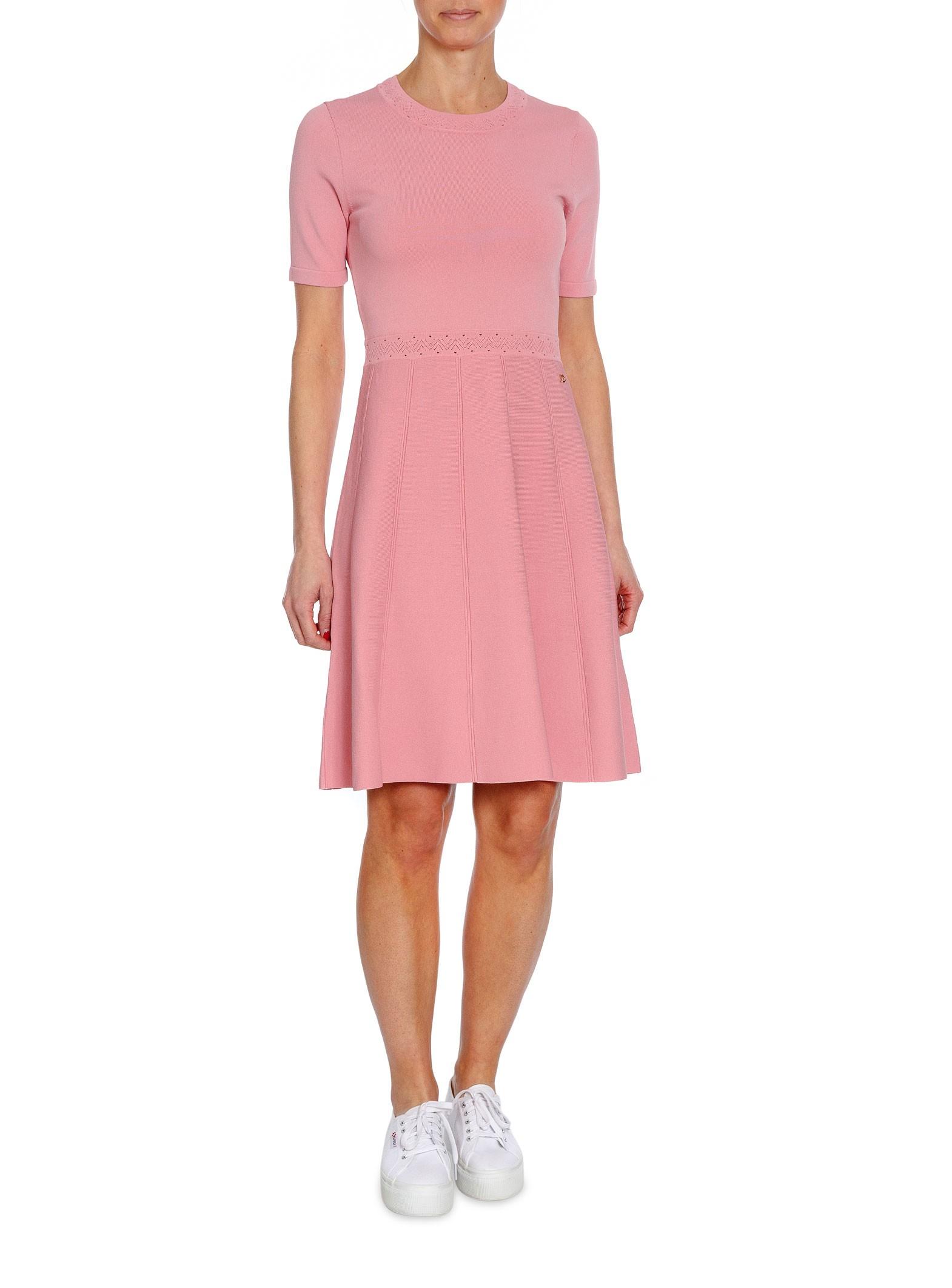 Morris lady klänning