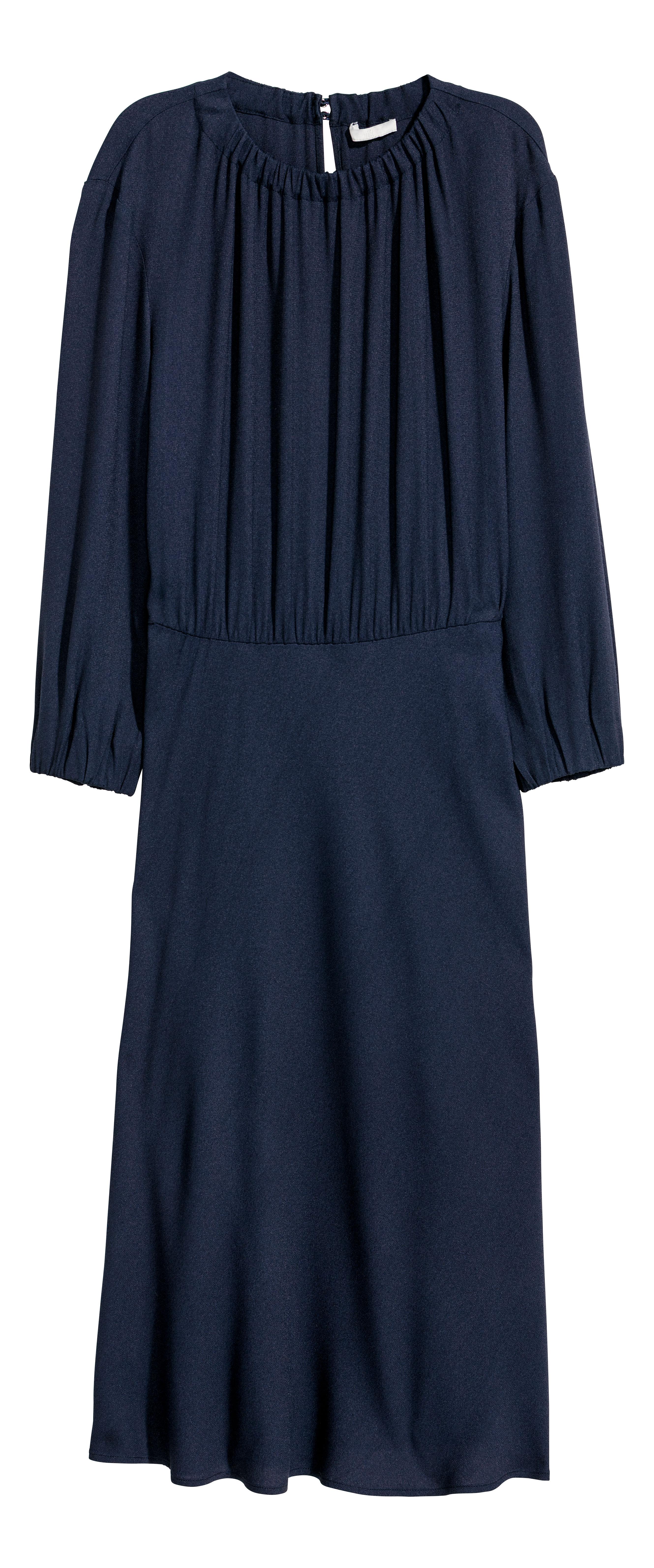 7a9b632e36d8 H&M Kläder & Skor   Shoppa Online   Afound