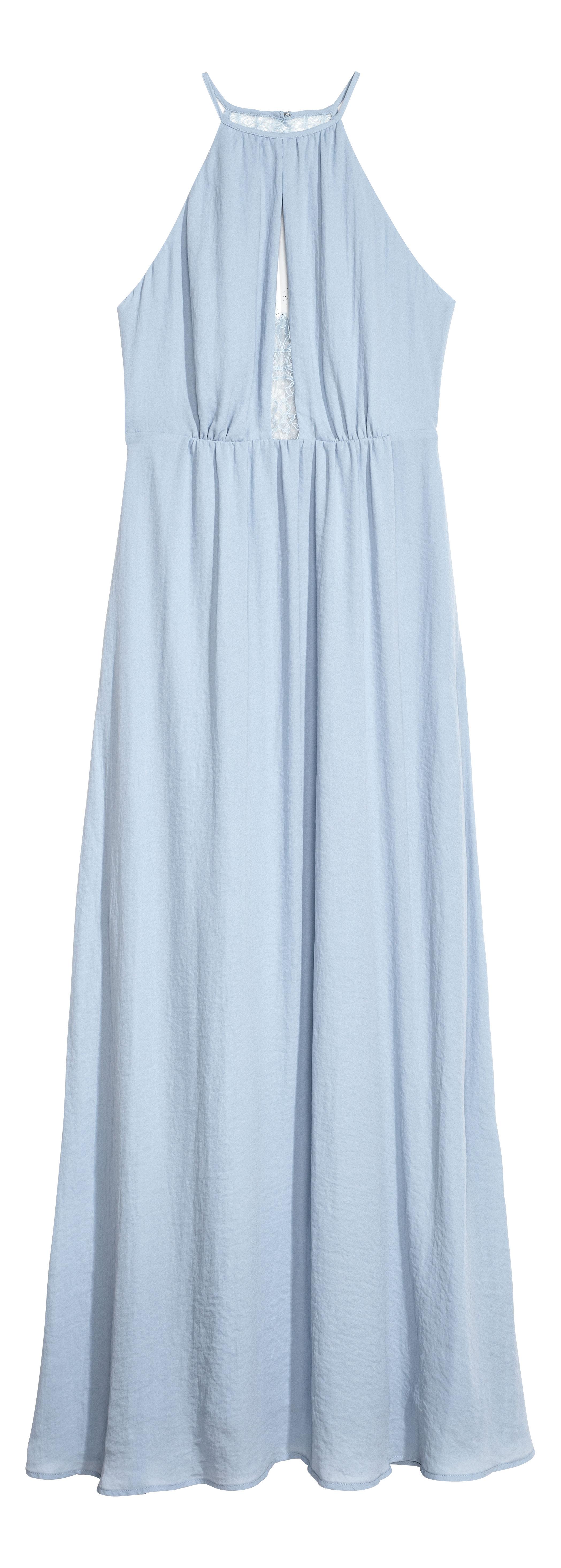 2fb616ba4ff0 H&M Kläder & Skor   Shoppa Online   Afound