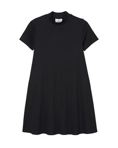 Mystic Dress Black