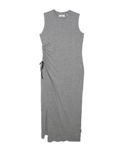 Yell Dress Grey Ml