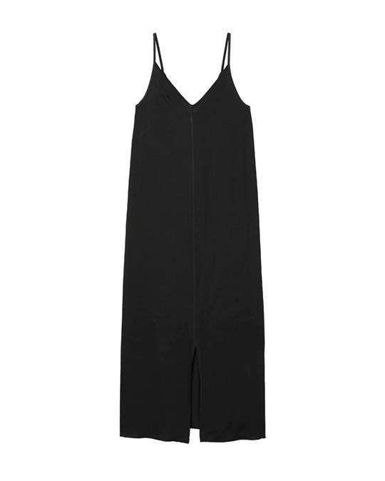 Cheap Monday Freedom Dress Black