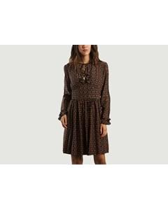 A.p.c. - Mae Dress - Woman