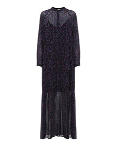 Vera Anthracite Black