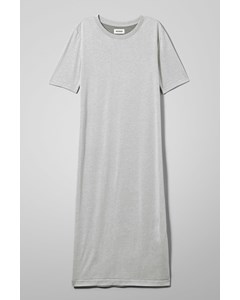 Beyond Dress Grey