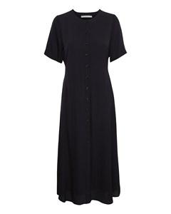 Besana Dress Ms19 Deep Well