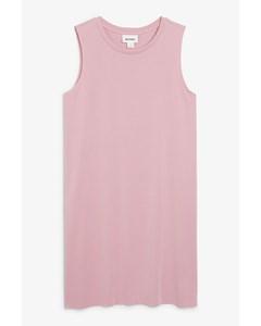 Elvi Dress Pink